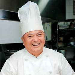 くるま惣菜店(手造り惣菜)