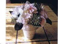 Keiko 花のアトリエ