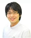 宝塚逆瀬川歯科医院