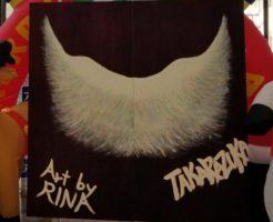 天使の羽2