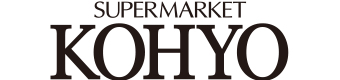 SUPER MARKET KOHYO 逆瀬川店(スーパーマーケット)